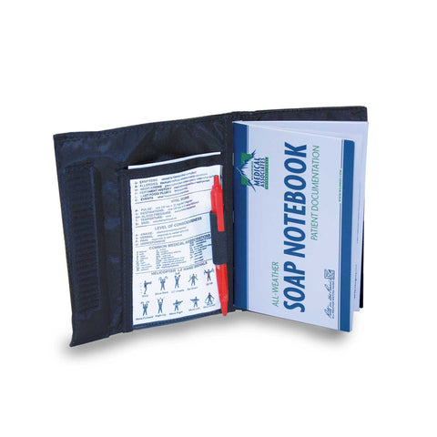 SOAP Note Organizer