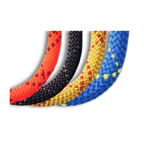 "Sterling ""HTP"" Static Polyester Rescue Ropes"