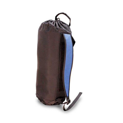 Techsar Rigging Pack Rope Bag Module