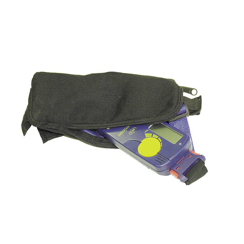 Transceiver Pouch