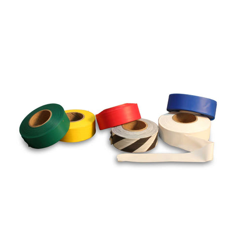 Triage Tape - 300 ft. rolls