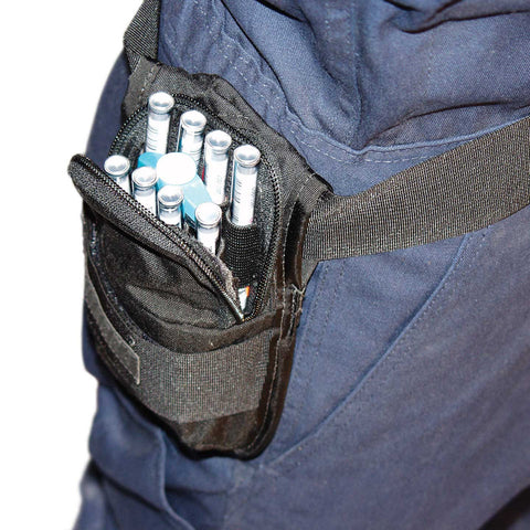Med-Pouch