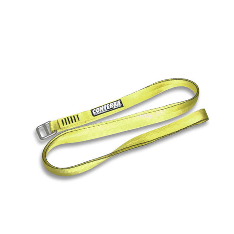 Speed Loop - Anchor Strap