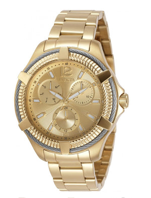 Invicta 30893 - Bolt Lady