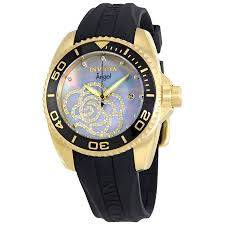 INVICTA 0489 ANGEL