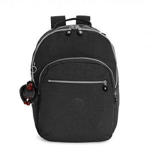 "Kipling Seoul Large 15"" Laptop Backpack"