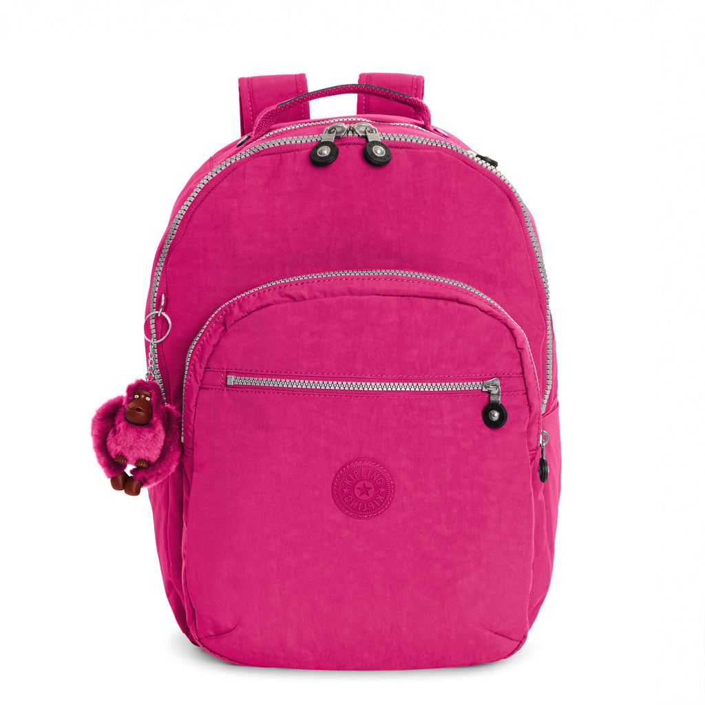 Kipling Seoul Large Laptop - BP4167