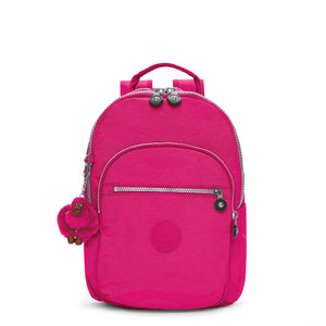 Kipling Seoul Small Backpack - BP4170