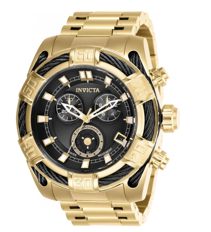 INVICTA 26991 Bolt Men