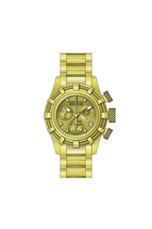 INVICTA 12461 BOLT