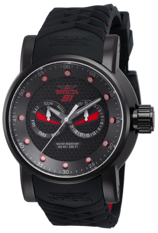 INVICTA S1 RALLY 12787