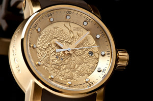 INVICTA 12790 S1 RALLY YAKUZA
