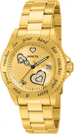 INVICTA 14733 ANGEL