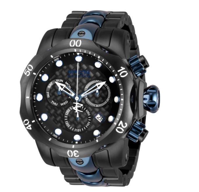 Invicta 15461 Venom Men