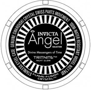 INVICTA ANGEL 17491