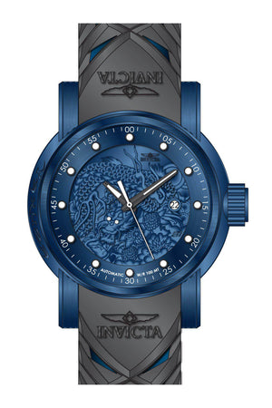 INVICTA 18214 S1 RALLY