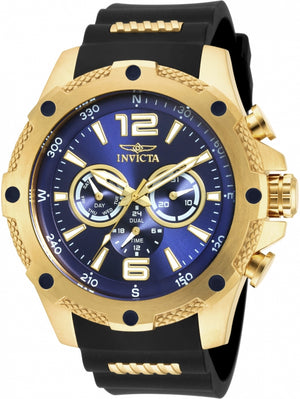 INVICTA 19659 I-FORCE