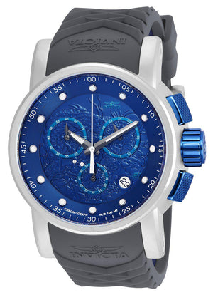 INVICTA S1 RALLY 21626