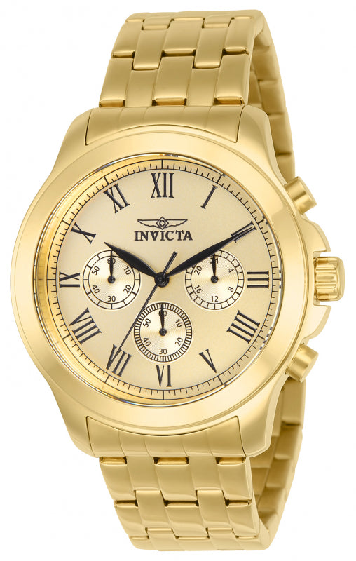 INVICTA 21658 SPECIALTY