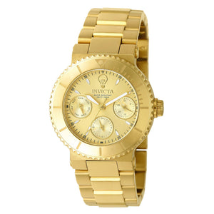 INVICTA GABRIELLE UNION 22895