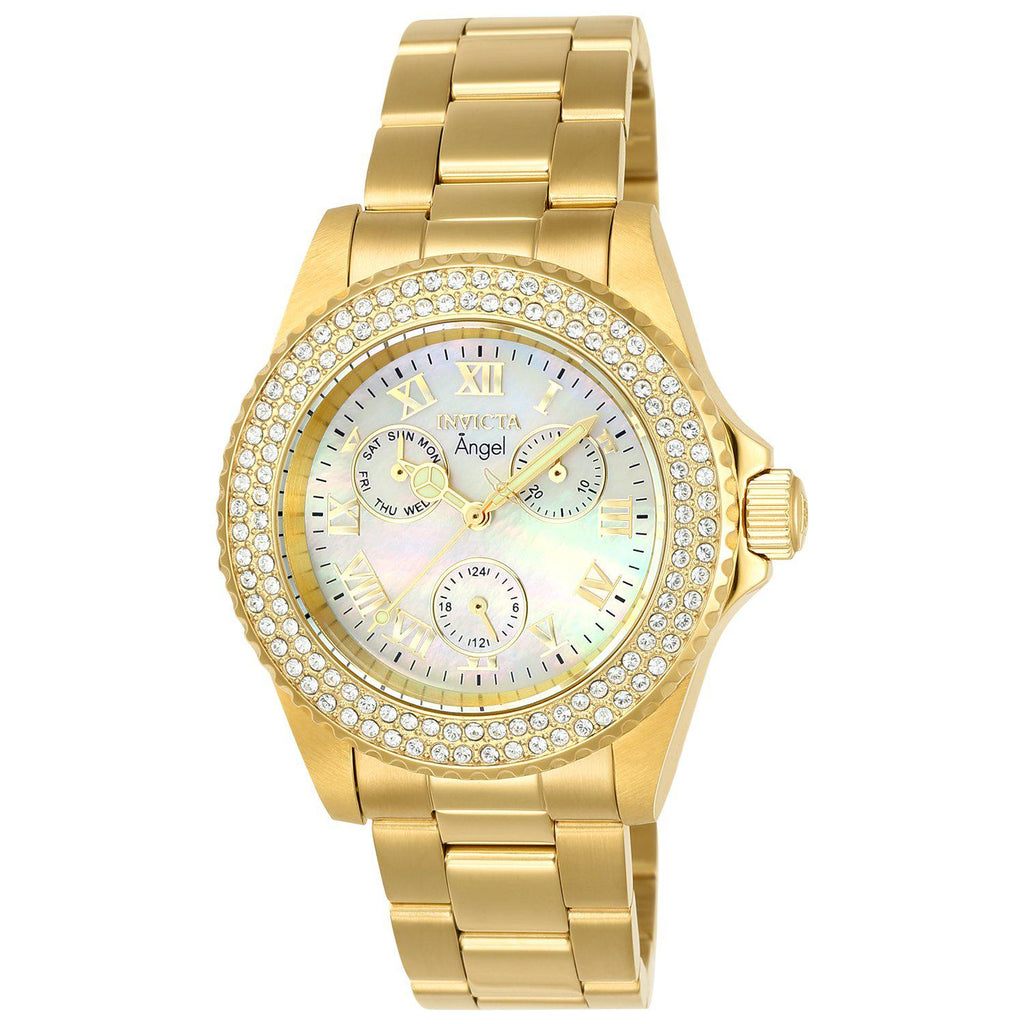 INVICTA ANGEL  23576