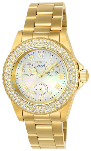 INVICTA 23576 ANGEL