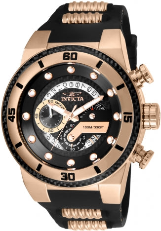 Invicta S1 Rally 24226