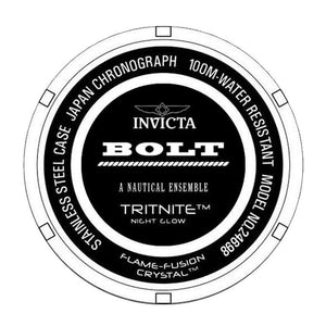 INVICTA BOLT 24698