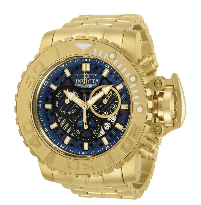Invicta 30911 - Sea Hunter