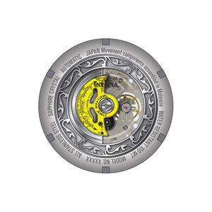 INVICTA 25080 S1 RALLY