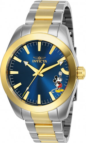 INVICTA DISNEY LIMITED EDITION 25240