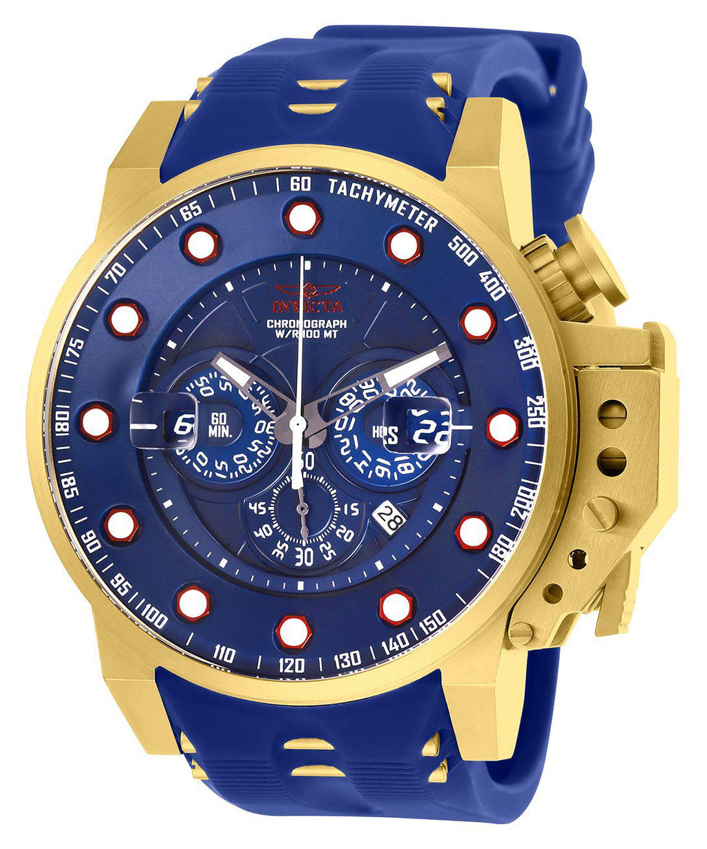 INVICTA I FORCE 25273