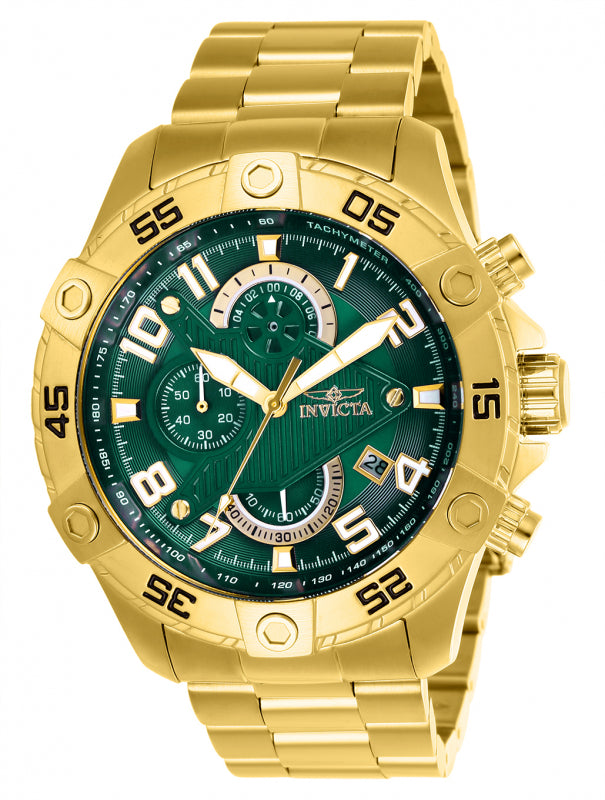 INVICTA S1 RALLY 26096