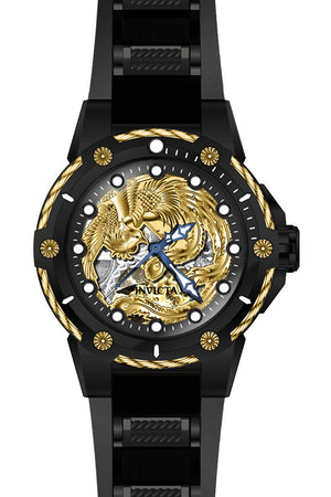 INVICTA 26384 BOLT LADY