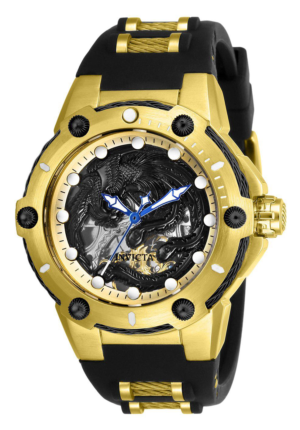 INVICTA BOLT 26385