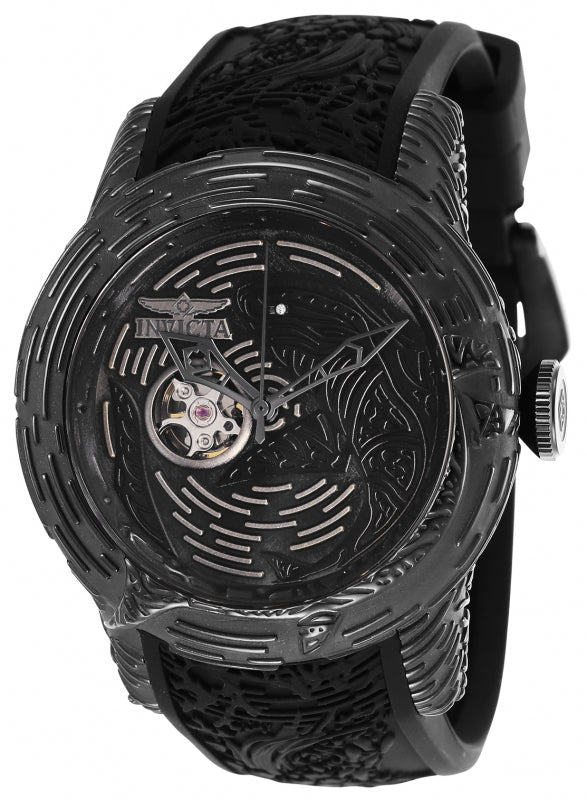 INVICTA S1 RALLY 26426