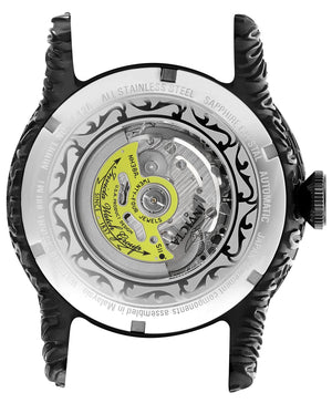 INVICTA 26426 S1 RALLY