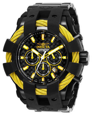 INVICTA BOLT 26678