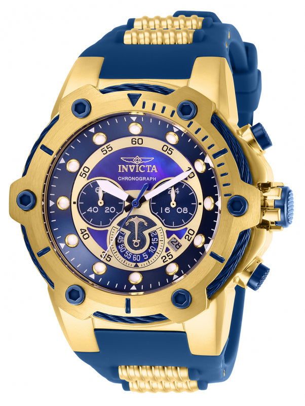 INVICTA 26816 BOLT MEN