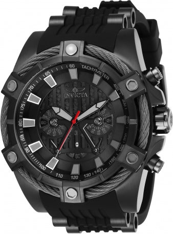 Invicta Star Wars Darth Vader 27208