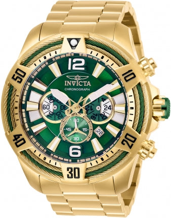 INVICTA 27267 BOLT MEN