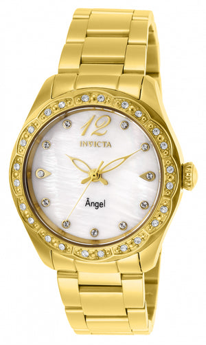 INVICTA ANGEL 27446