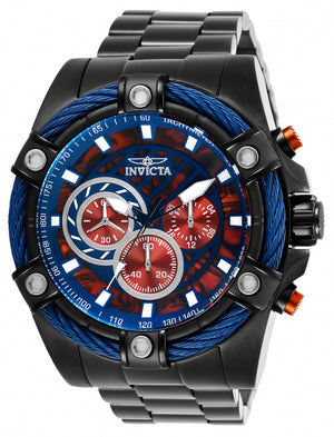 INVICTA 27467 BOLT MEN