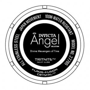 INVICTA ANGEL 27765