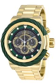INVICTA 27804 - BOLT MEN