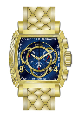 Invicta S1 Rally - 27957