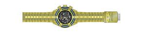 Invicta Bolt - 28203