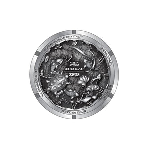 INVICTA BOLT - 28204