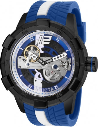 INVICTA 28591 S1 RALLY