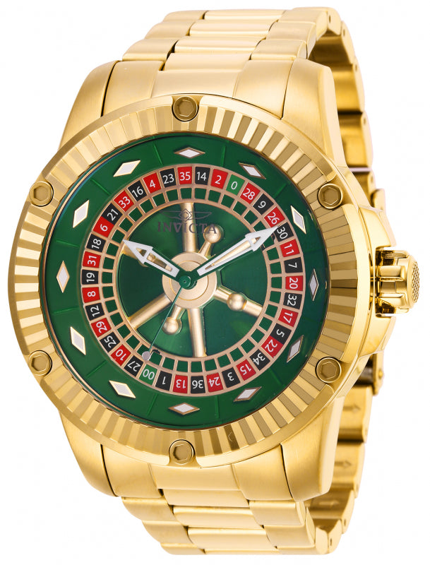 INVICTA 28710 SPECIALTY